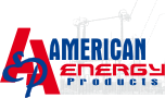 American Energy Products